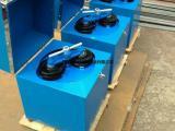高粱杆花生壳颗粒发热量化验仪/木屑燃料热值检测仪器出厂价格