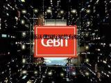 2018德国汉诺威电子展会CeBIT德国CeBIT签证邀请函