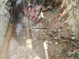 南宁漏水检测,埋地管道漏水检测,快速准确定位漏水点