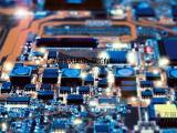 2018德国慕尼黑电子展会2018德国慕尼黑电子元器件展参展