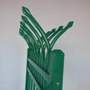安平纽贝尔锌钢护栏制品厂