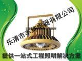 HBND-A801防水防潮led防爆灯,化工厂led防爆弯灯