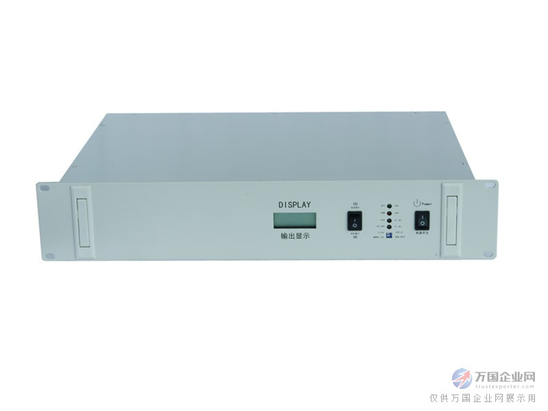 通信电源(800em/em 600)