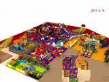 长沙儿童乐园生产厂家|长沙淘气堡厂家|长沙游乐设备生产厂家