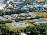 HFVC水性聚酯复合防腐防水涂料厂家直销