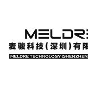 麦骏科技(深圳)有限公司的形象照片