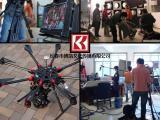 长春市影视公司,专业提供宣传片拍摄制作,专题片拍摄制作