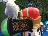 百鸟展览出租百鸟园全国巡展价格鹦鹉才艺表演租赁