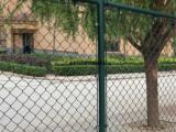 体育设施围栏 公共健身设施围栏 小区健身设施围栏