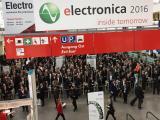 2018德国慕尼黑电子元器件展观展参展+2018德国电子展