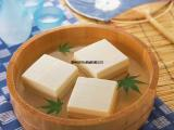 祥弘专业生产煮磨压一体豆腐机 全不锈钢豆腐机 豆腐生产设备