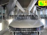 木制品喷涂机器人 陶瓷喷涂机器人 木板喷涂机器人 喷涂机械手