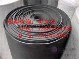 重庆EVA厂家重庆EVA泡棉板材重庆防静电EVA泡棉