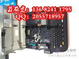 LM-550A打号机黑色色带LM-iR50B