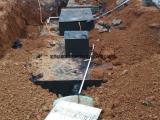 生活污水一体化设备价格