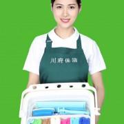 成都川府环保科技有限公司的形象照片
