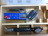 BT50主轴松刀量具 测量仪组 ACROW丸荣