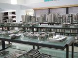 山西厨具丨山西不锈钢厨具丨山西厨具批发到厨具营行