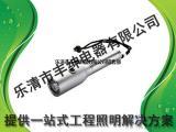 BJQ6030B节能强光防爆电筒BJQ6030B防水充电手电