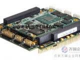 恒晟EM-E3845 PC/104-Plus嵌入式模块 主板