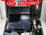 MAX LM-390A线号打印机黑色带LM-IR300W