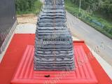厂家直销室外大型充气攀岩 充气蹦床 充气竞技设备