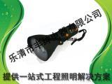 BJQ6050多功能磁力工作灯BJQ6050弯折手电
