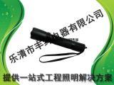 BJQ6022多功能强光巡检电筒BJQ6022消防手电