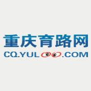重庆远聚隆创网络科技有限公司的形象照片