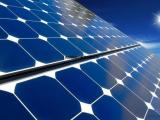 2018第十届中国国际太阳能光伏与智慧能源展览会