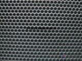 冲孔网圆孔网不锈钢网
