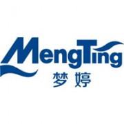 广州梦婷生物科技有限公司的形象照片