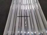 8灯high bay (铁+铝)UL CUL认证