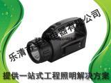 BJQ4100手提式强光巡检工作灯BJQ4100探照灯