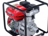 2寸汽油自吸式消防泵价格