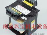 ECL41-500E相原变压器YSB-500E中国相原销售