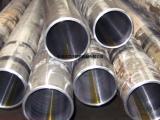 现货供应东莞不锈钢钢筒 油缸筒 液压缸筒 泵阀不锈钢管件