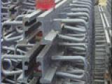 河北衡水RG-60型桥梁伸缩缝经销商