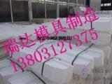 矿用枕木模具 制作时间