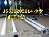 3米-30米路灯杆监控杆高中杆灯厂家订做