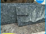 厂家直销蘑菇石 天然文化石别墅园林围墙