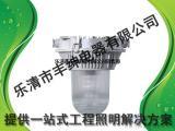 NFE9180-J70 NFE9180防眩应急灯