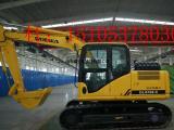 挖掘机,轮式液压7T挖掘机,履带式挖掘机价位
