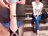 睿群客户【备战双十一】韩版潮流女鞋