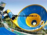 水上乐园设施厂家-广州润乐水上乐园设备有限公司-中国制造