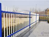 院墙护栏,院墙围栏