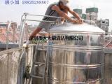 华富水池清洗|正规水池清洗公司|水务局检测报告
