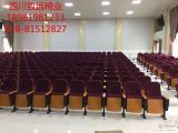 一键咨询宜宾礼堂椅,现货礼堂椅、宜宾市有卖礼堂椅的吗?