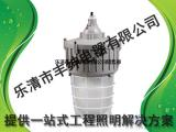 BAD61防爆金属卤化物灯 100w厂用防爆金卤灯