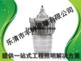 NFC9180-J150防眩泛光灯/NFC9180防眩泛光灯